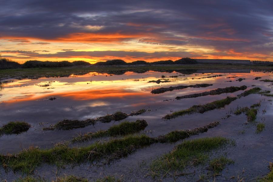 http://laurentkbaier.free.fr/pictpub/concours/sunset2%20%5B%5D.jpg